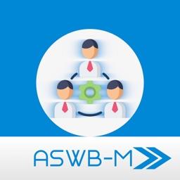 ASWB M (MSW) Test Prep