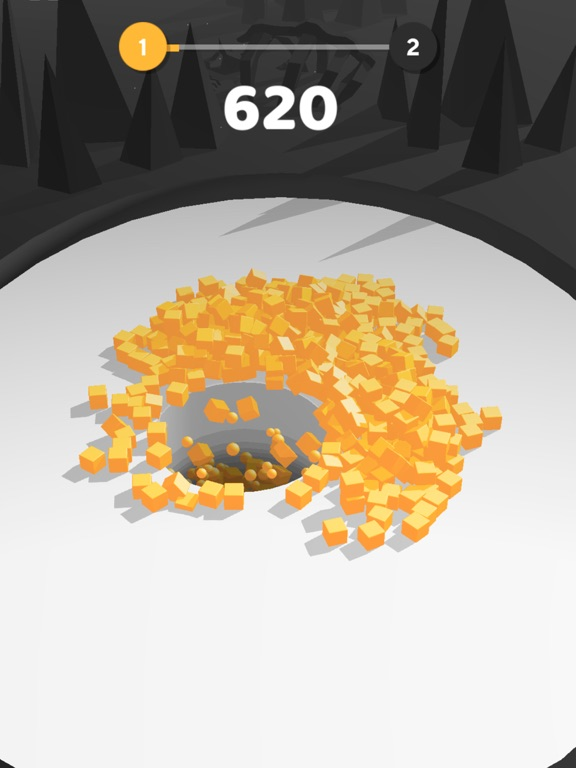 Blocksbuster! screenshot 9