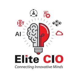 Elite CIO