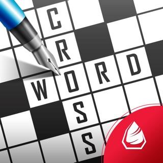 Crossword Puzzle Redstone On The App Store