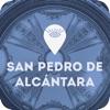 Santuario Pedro de Alcántara