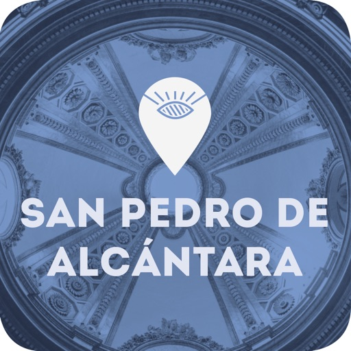 Sanctuary Pedro de Alcántara