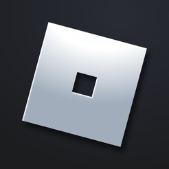 Roblox On The App Store - how to make video in roblox in ipad