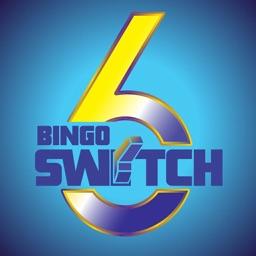 Switch 6