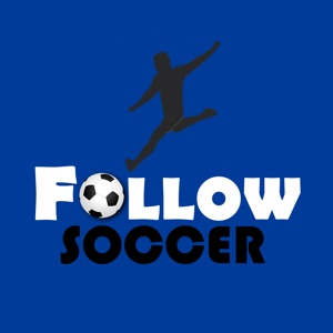 FollowSoccer
