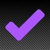 OmniFocus 3 Enterprise - iPhoneアプリ