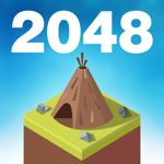 Age of 2048™ Hack Online Generator  img
