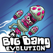 BIG BANG Evolution