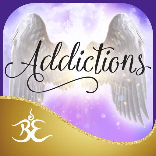 Angel Therapy for Addictions