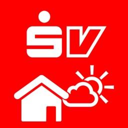SV Haus & Wetter
