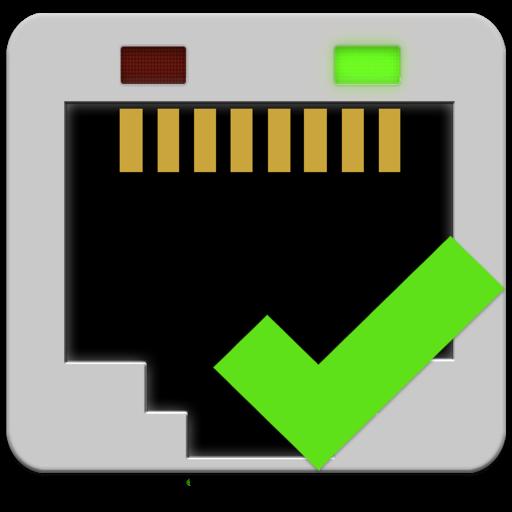 Ethernet Status Lite