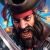 Pirate Tales