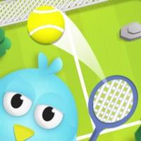 Codes for Tennis Hero Hack