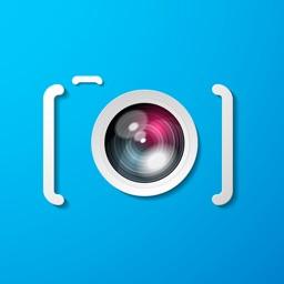 Willing Webcam