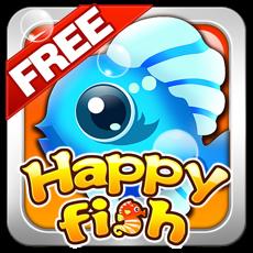 Activities of HappyFish Free