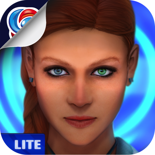 Hypnosis Lite: mind-blowing adventure