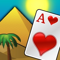 Codes for Pyramid Solitaire - Egypt Hack
