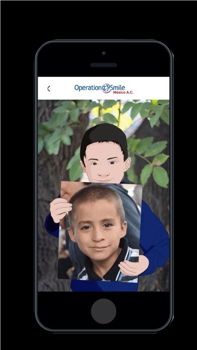 Operation Smile Mexico 3
