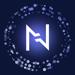 Nebula: Horoscope & Palmistry