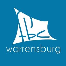FBC Warrensburg