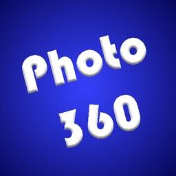 Photo-360