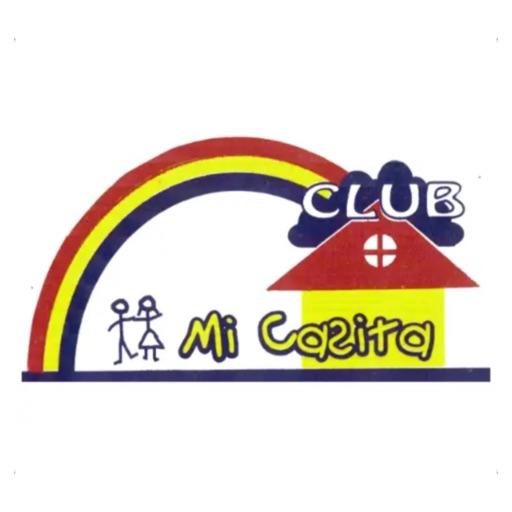 CENDI Club Mi Casita