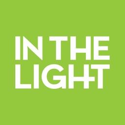 In The Light Philadelphia