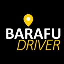 Barafu Driver