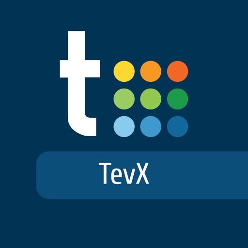 Tevalis TevX