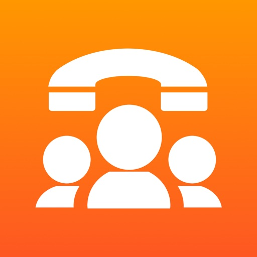 Conference Call Auto Dialer