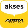 ADIRA DINAMIKA MULTI FINANCE, PT TBK - Akses Adira Finance artwork