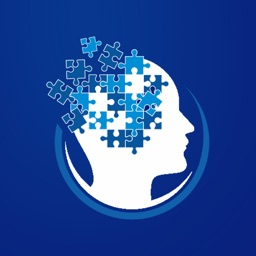 Mind Wellness