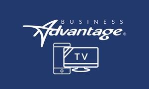 Business Advantage TV