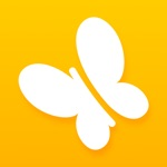 Jassby: The Family App