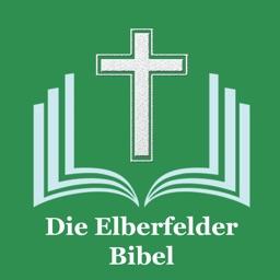 Elberfelder Bibel*