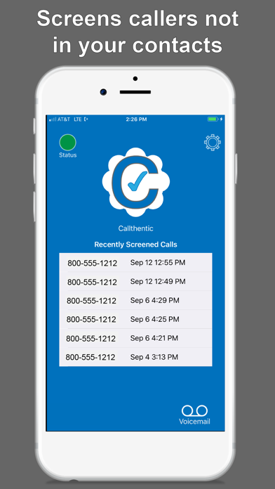 The Best Call Blocking Apps For Iphone Apppicker