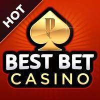 Codes for Best Bet Casino | Casino Slots Hack