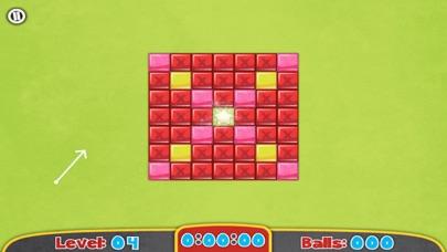 Mini Balls screenshot 9