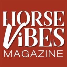 HorseVibes