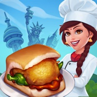 Codes for Masala Madness: Cooking Game Hack