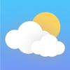即时天气-天气预报精准预报15日天气