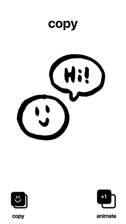 DoodleLens