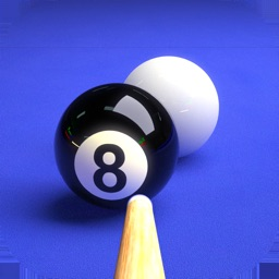 Pro Pool - Ultimate 8 Ball