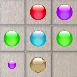 iLines - Color Balls