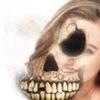 Zombie Face Maker & Editor