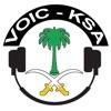 VOIC-KSA