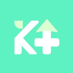 Keyword Plus - SEO Research