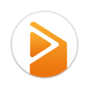 HD Play for Audible Audiobooks - Kalytica LLC