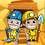 Idle Miner Tycoon: Cash Empire