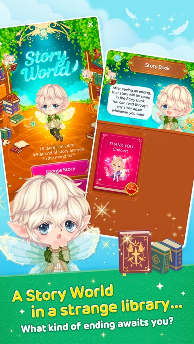 LINE PLAY - Our Avatar World - App Download - App Store | iOS Apps